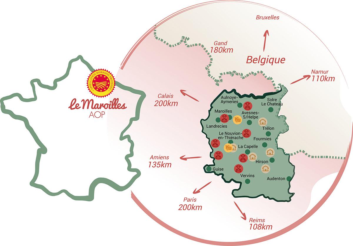https://www.maroilles-aop.fr/wp-content/uploads/2020/07/carte-du-maroilles.jpg
