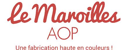https://www.maroilles-aop.fr/wp-content/uploads/2020/07/le-maroilles-aop.jpg
