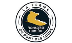 La ferme du Pont des Loups - Fromagerie Fermière