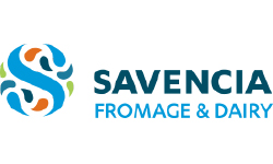 Savencia - Fromage & Diary