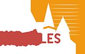 Maroilles AOP. en Thiérache - Le plus fin des fromages forts
